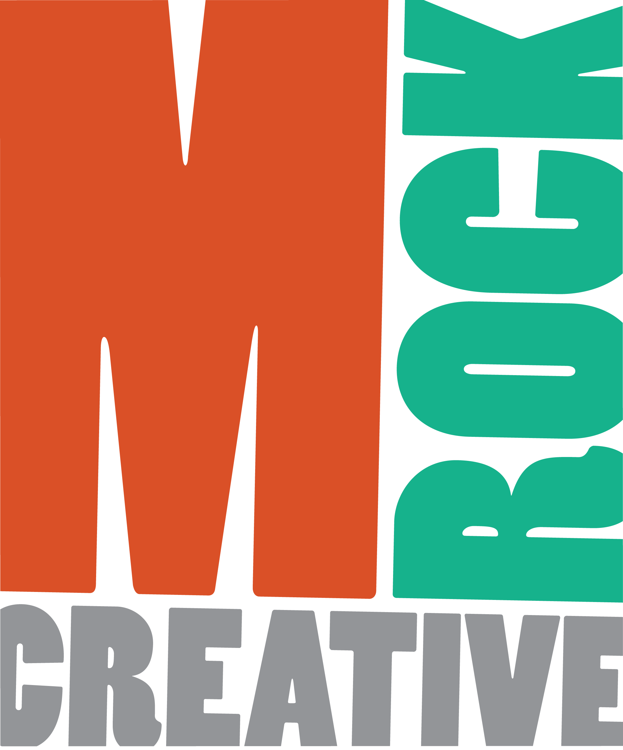 Wellington Website Design by M Rock Creative